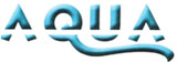 auqatalent-logo2