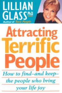 Attracting Terrific People: