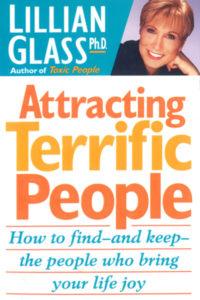 Attracting Terrific People:
