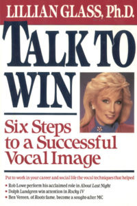 Talk-to-win-400x600