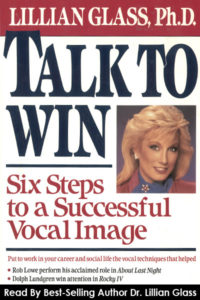 TALK TO WIN  Six Steps to...