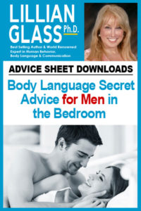 Body-Language-secret-Advice-for-Men-in-the-Bedroom