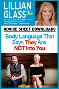 advice-sheet-Body-Language-That-Says-They-Are-NOT-Into-You