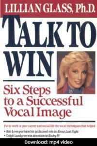 talk-to-win-video