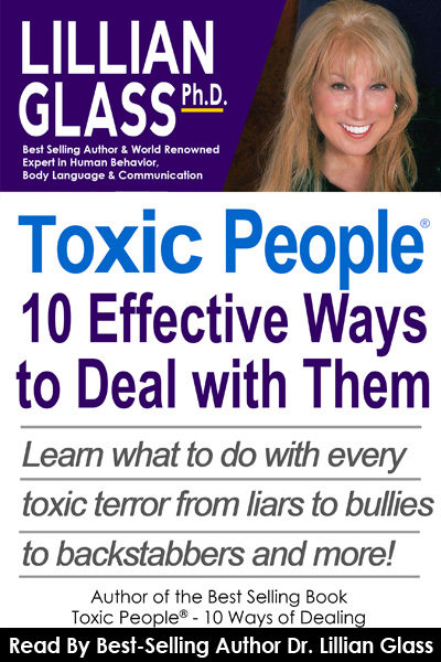Toxic-people10 effective